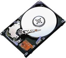 Новинки - 2.5 дюймовые жесткие диски.