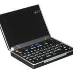 карманный ноутбук