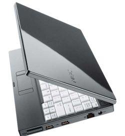nokia -на рынок ноутбуков