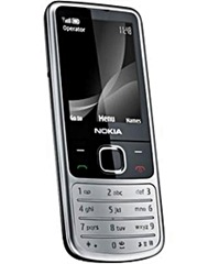 Nokia-6700-chrome