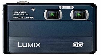 3d-fotokamera-Lumix-DMC-3D1
