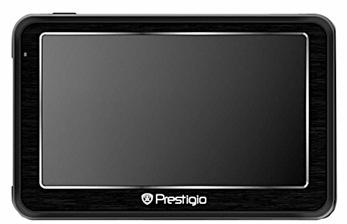 GPS-навигатор-Prestigio-GeoVision-5250BTFM
