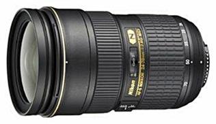 Nikon24-70mm-F-2.8G-ED-AF-S-Nikkor