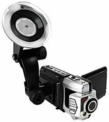 Subini DVR-F900LHD