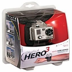 gopro-digital-hero_3