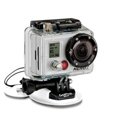GoPro_HD_Hero_2_Surf_Edition
