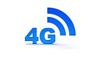 технология 4G, что такое 4G
