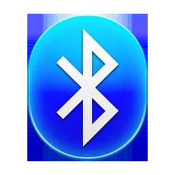 Bluetooth технологии беспроводной передачи данных