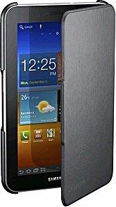 Чехол для Samsung GALAXY Tab 7.7