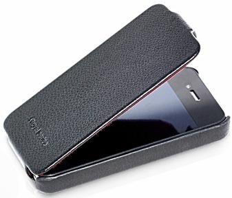 Chehol-hoco-dlya-iPhone-4-4S