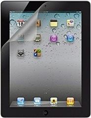 защитная пленка для Apple iPad 3  Belkin F8N617cw