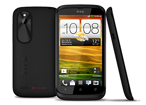 Video-obzor-HTC-Desire-V