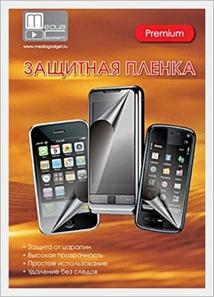 Zaschitnaya-plenka-dlya-Samsung-i9100-Galaxy S