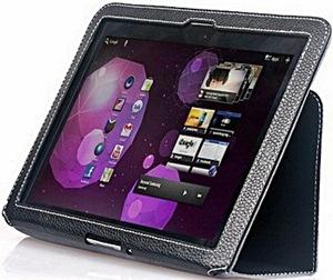 чехол для Samsung GALAXY Tab 10.1 P7500