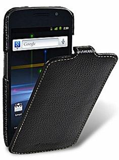 Чехол Melkco для Samsung Galaxy Nexus i9250