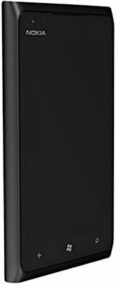 Nokia lumia 900 характеристики