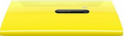 Nokia Lumia 920 характеристики
