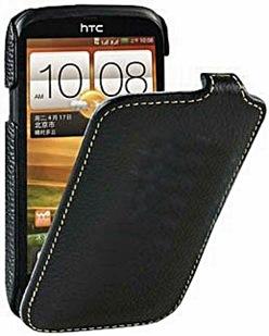 Чехол для HTC Desire V Aksberry