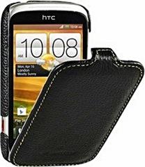 Melkco-HTC-Desire-C