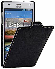 чехол для LG P880 Optimus 4X HD Melkco