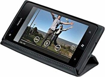 чехол для Nokia Lumia 920