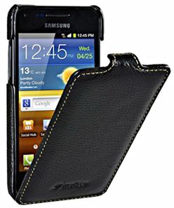 чехол для Samsung i9070