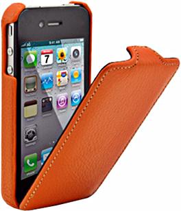 Чехол Melkco для iphone 5