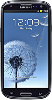 Купить Samsung Galaxy S3 i9300 16GB Full Black