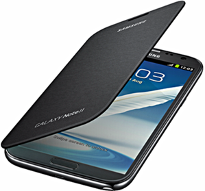 чехол для Samsung N7100 Galaxy Note 2
