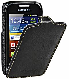 chehol-для-Samsung-s5300
