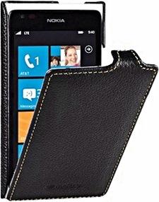 Чехол для Nokia Lumia 900 Melkco