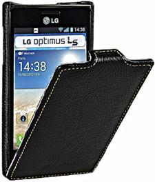 LG E612 Optimus L5 melkco