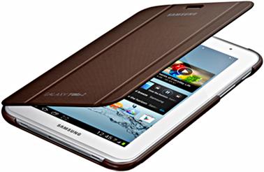 Samsung-EFC-1G5S