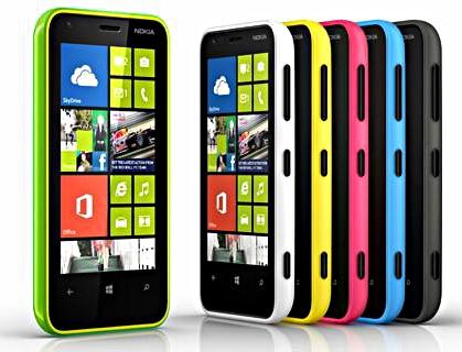 lumia-620-2