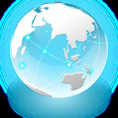 Технология передачи данных