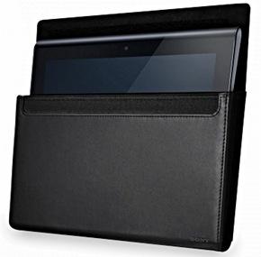 Чехол Sony Tablet S SGP-CK1