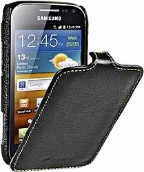 чехол для Samsung i8160 Galaxy Ace II