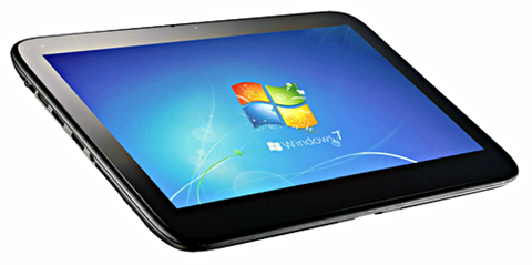windows-tablet-1