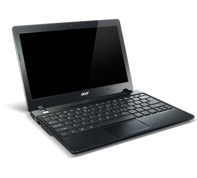 Acer-Aspire-One-12