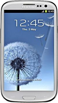 Galaxy-S-31