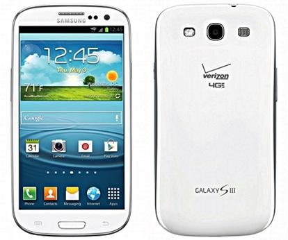 Galaxy-S-III