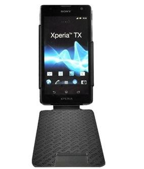Чехол Noreve Ambition для Sony XPERIA TX