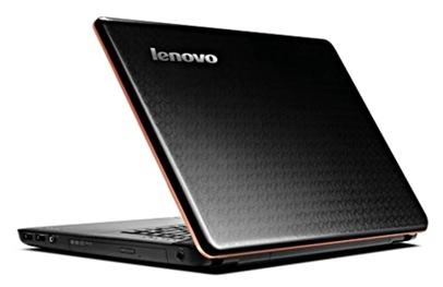 lenovo-IdeaPad-Y550P-21