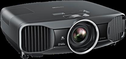 купить мультимедийный проектор