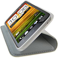 Оригинальный чехол HC V701 для HTC One X