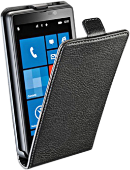 lumia-820-cover