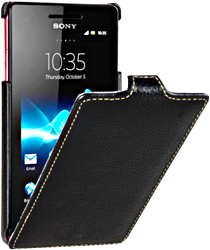 sony-xperia-v-cover