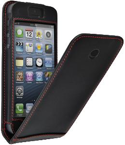 BeyzaCases-phone 5