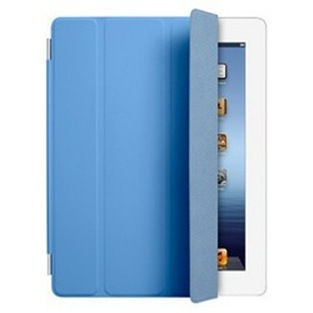 Чехол для Apple iPad 3 Smart Cover