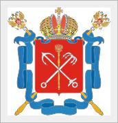 Санкт-Петербург: Магазины бытовой техники